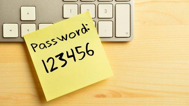 Veilig inloggen: tips en trucs voor een goed wachtwoord