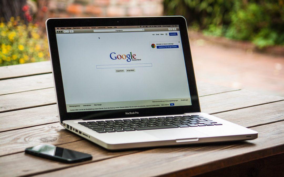 Zo is je gezondheidscentrum of praktijk nog beter vindbaar in Google