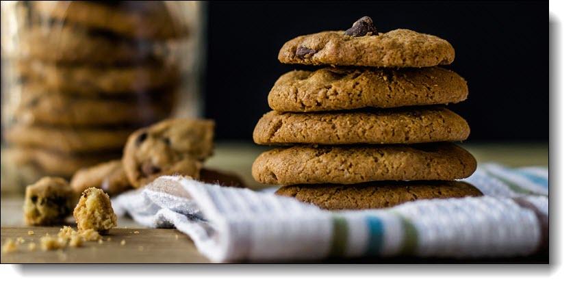 De AVG privacywet en het cookiebeleid op uw praktijkwebsite