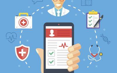 Persoonlijke gezondheidsomgeving in 2020 verplicht, al geregeld?
